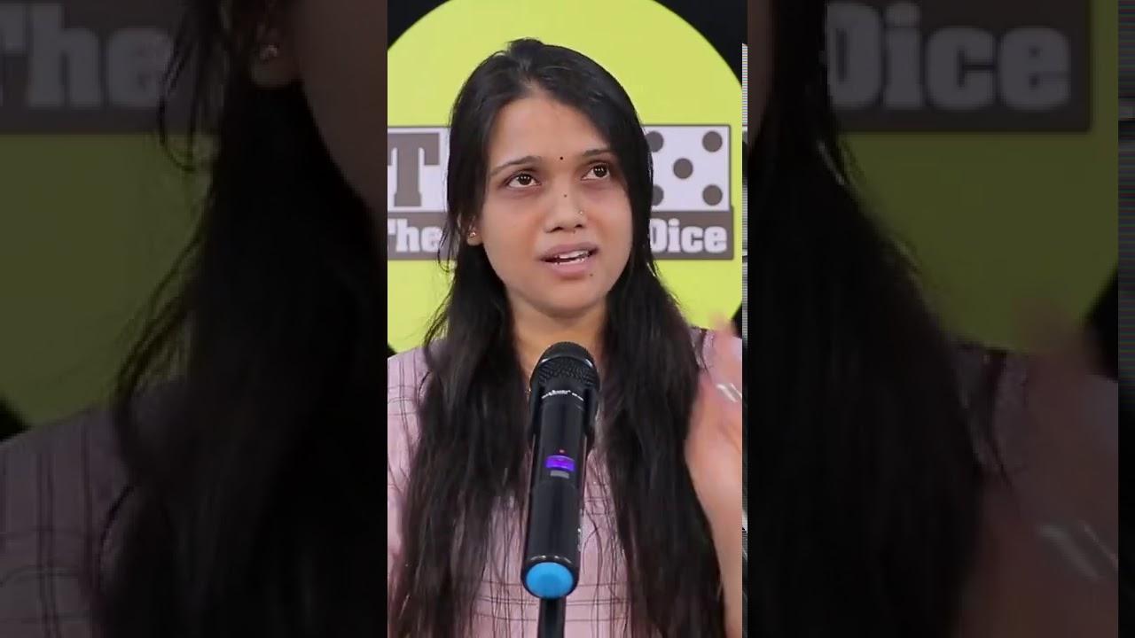 Call Girl Ki Khoj l 2018 l South Indian Movie Dubbed Hindi