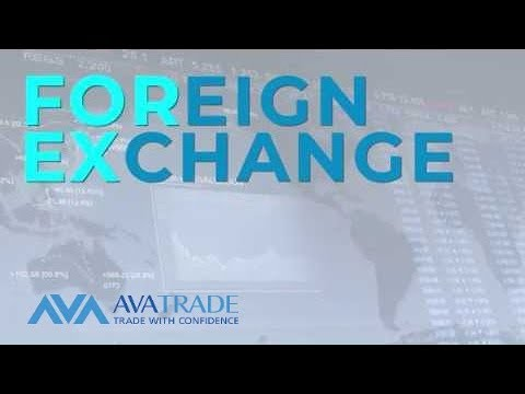 Forex trading che cos e