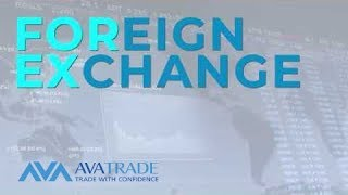 Cos'è il Forex? Scopri che cos'è il Mercato Valutario | AvaTrade