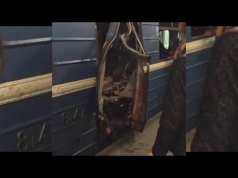 Новости Петербурга, Афиша, Каталог компаний, Погода