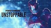 Handclap Power Rangers 2017 Youtube Stump, stump, stump your feet, stump your feet together. handclap power rangers 2017 youtube