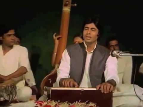 Tum Ho Mere Dil Ki Dhadkan (Manzil) thumbnail