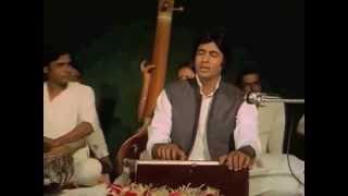 Tum Ho Mere Dil Ki Dhadkan (Manzil)