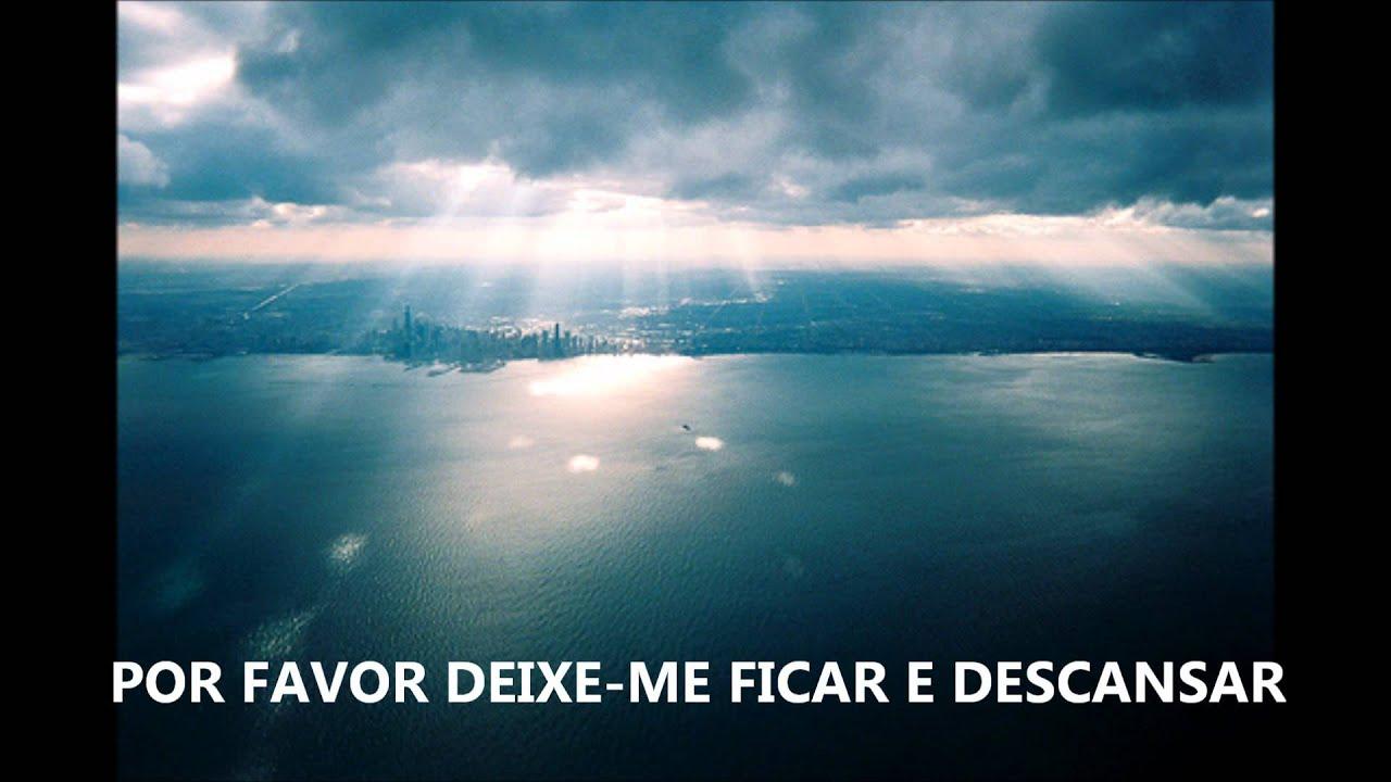 big-daddy-weave-word-of-god-speak-legendado-em-portugues-vsoares29