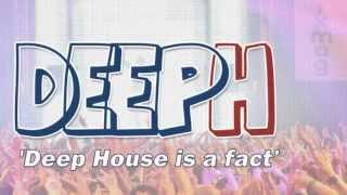 Sam Feldt & De Hofnar - Bloesem (Original Mix) [Spinnin Deep]