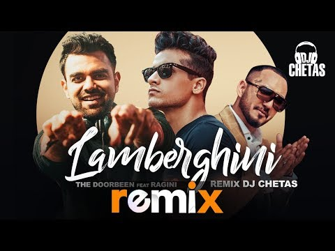 Download Song Lamberghini