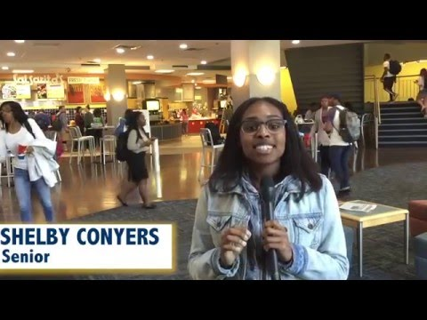 #Gtalk: What Spartans want you to know about UNCG