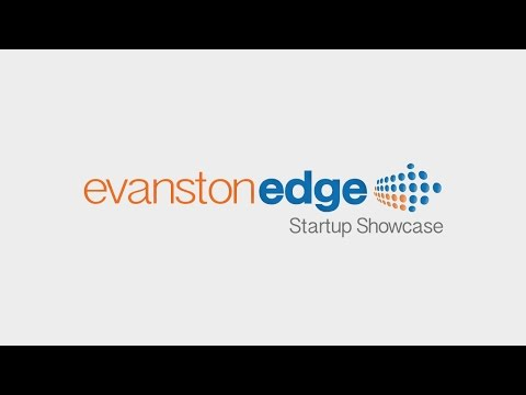 STARTUP SHOWCASE  - Food Business