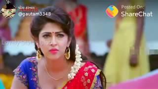 He bhagavan evi dua hu karu chu ! best popular Gujarati song for what's app status