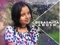 Download A tribute to Palak Muchhal by Debasmita Ghosh - (Baatein yeh kabhi na, Kaun tujhe) MP3 song and Music Video