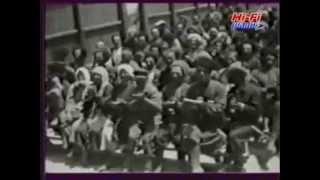 Старый быт Чеченцев