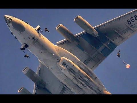RAW Russian Massive Military Drill Zapad 2017 @ NATO border Breaking News October 2017