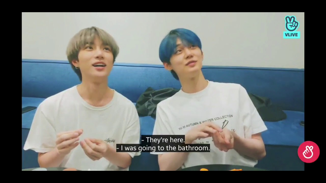 Download bts with txt vlive eng sub