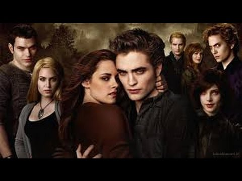 Twilight - Ringtone