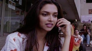 Deepika tells her dating stories | Love Aaj Kal