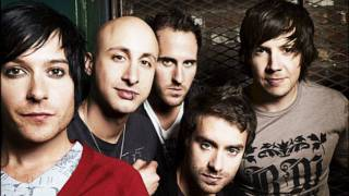 Simple Plan Your Love Is A Lie Official Instrumental HD