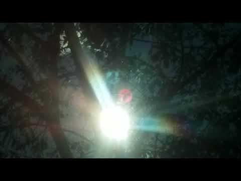 NEMESIS°•NIBIRU🔴🔺️SIMULATOR BLINDS/RED SUN CLEARLY VISIBLE⚔11°2•19