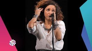 هاني شاكر يمنع الفنان مريم صالح من الغناء │بتوقيت مصر