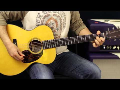 How To Play - Pink - Beam Me Up - Acoustic Guitar Lesson - EASY Song