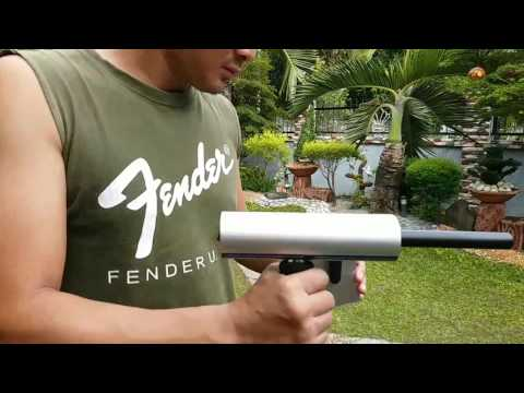 Metal detector and gold detector phillipines long range locator