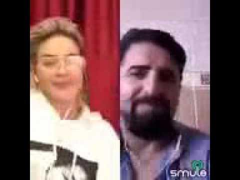 Marie Annie ft. Cizreli Ahmet