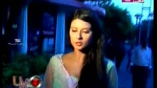 E 24 U Me Aur TV 10 Sept 2012 02min 25sec Essel World Punar Vivah 14 04pm