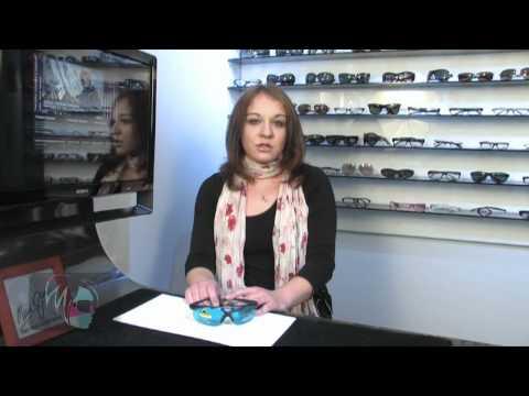 Top 10 Men's Eyewear - Fashion and Sports Sunglasses EyewearPlanet 2011