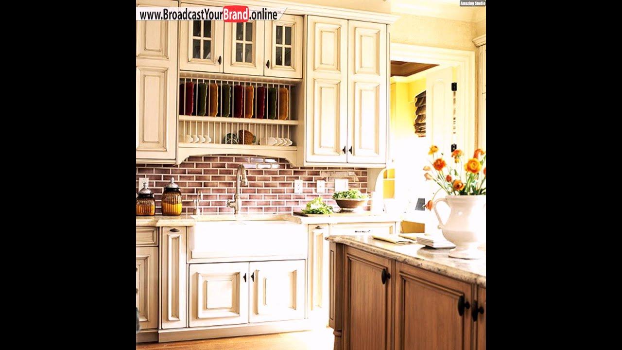 Rückwand Küche Holz | fkh