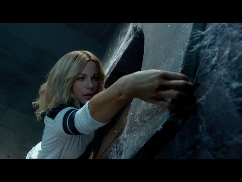 Thumbnail: 'The Disappointments Room' Trailer