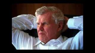 Doc Watson - Stackolee  (Stagger Lee)