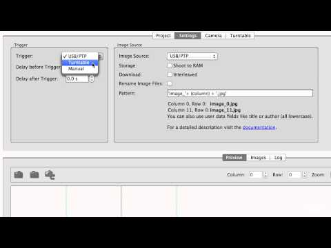 serial object2vr mac