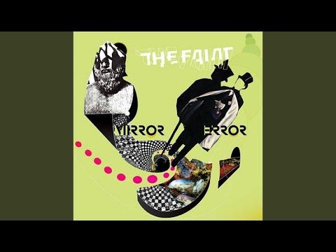 Mirror Error (Das Glow Remix)