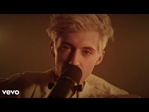 Troye Sivan - BLOOM (Teaser)