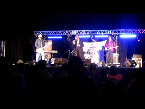 Orlando Pesach Concert - Ta'ase Li Tovah Orlando!