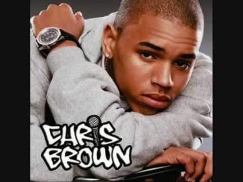Take You Down- Chris Brown (download)