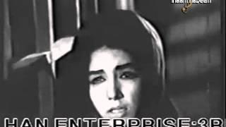 Noor Jehan - Beete Dinon Ki Yadon Ko - Aag [Clean Audio]