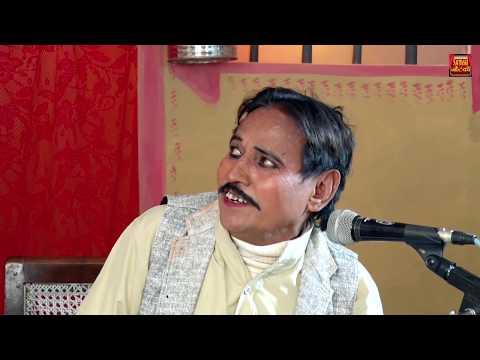 रम्पत की चमत्कारी दवा भाग -5 | Rampat Harami Full Nautanki | Rampat New Comedy Video #Nautanki