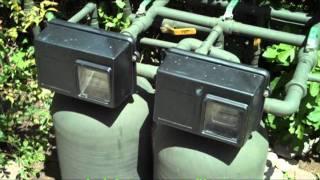 Anaheim Hills Fluoride Filter - Water Filtration System near Orange California