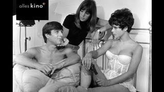 Zur Sache, Schätzchen (1968) - Trailer