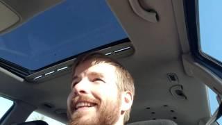 2003 VW GTI Unitronic Stage 2 review