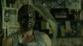 Bon Cop Bad Cop - Trailer (English)