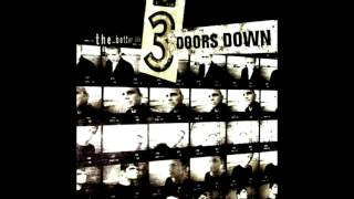 3 Doors Down Smack