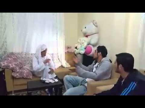 سوريات للزواج la filles de syrienne pour mariagede YouTube · Durée:  1 minutes 29 secondes
