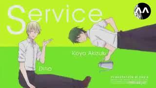 My Hero Academia CRACK/VINES Season 3 #1