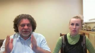 13-25 ноября 2017 Психотерапия, психологическое вмешательство и дифференциальная диагностика