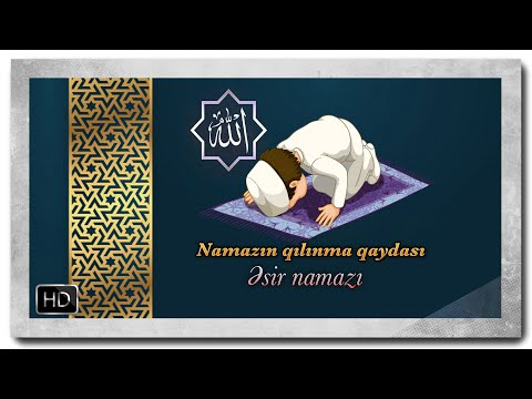 Esir Namazi [www.ya-ali.ws]