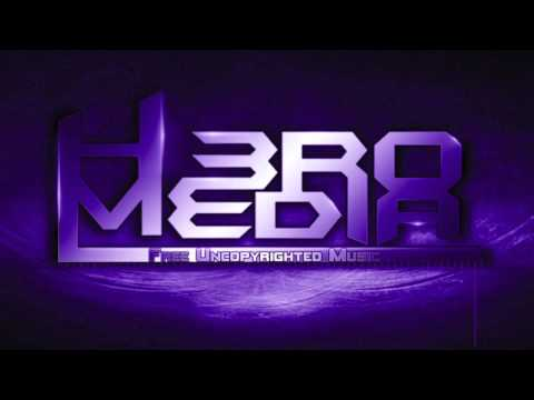 Justin Bieber - As Long As You Love Me (Official LFOMG Dubstep Remix)
