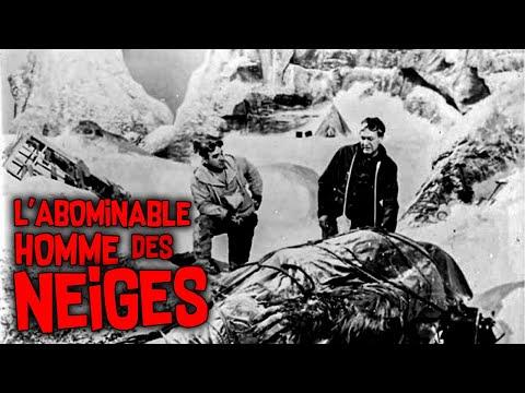 l'abominable-homme-des-neiges-(film,-1954)-horreur