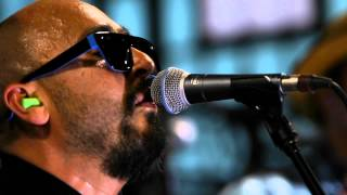 Ozomatli - Full Performance (Live on KEXP)