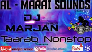 Taarab Mixtape 2019  DJ. MARJAN    (AUDIO)